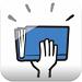 Icon-Smashwords-200x200-150x150