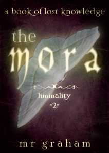 the mora large title2small
