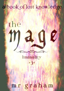 the magesmall